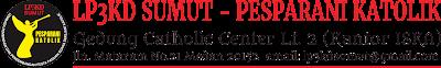 Profil Pesparani Sumut
