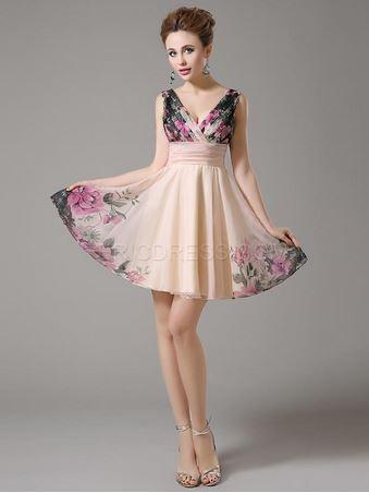 outlet store 82d53 a9633 Giovanna Certamente: Ericdress: Vestiti sexy a prezzi ...