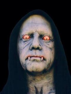 Mantra Pelet Ampuh   Cerita Misteri Hantu Penguasa Jalan Setapak   Ilmu Pelet Ampuh