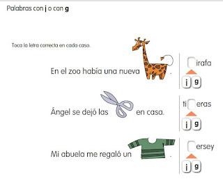 http://www.primerodecarlos.com/SEGUNDO_PRIMARIA/mayo/tema_3-3/actividades/otras/lengua/otros/ge-gi_3.swf