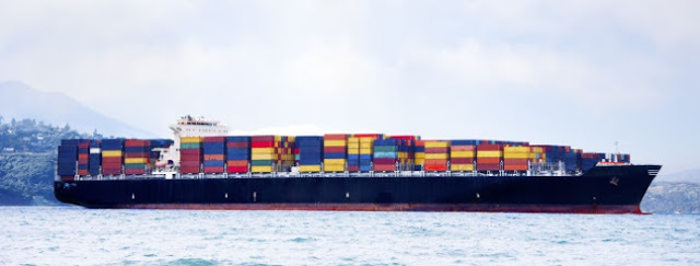 Navegabilidad del buque y Derecho mercantil