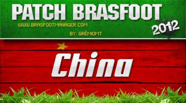 brasfoot 2012 com todos os patchs