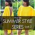 2015年夏季风格系列:看2