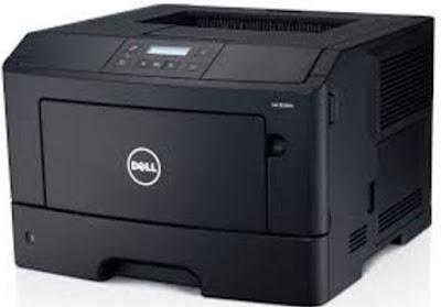 10 Printer Terbaik di Tahun 2016 | Daftar Printer Paling Bagus Tahun 2016