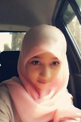 dance hijab 6 hijab tutorial 65 hijab liputan6