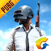 PUBG Mobile Season 4  new update | How to update PUBG mobile game