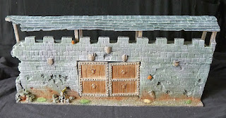 Dwalthrim's smithy - my table and terrain - Page 2 3_02