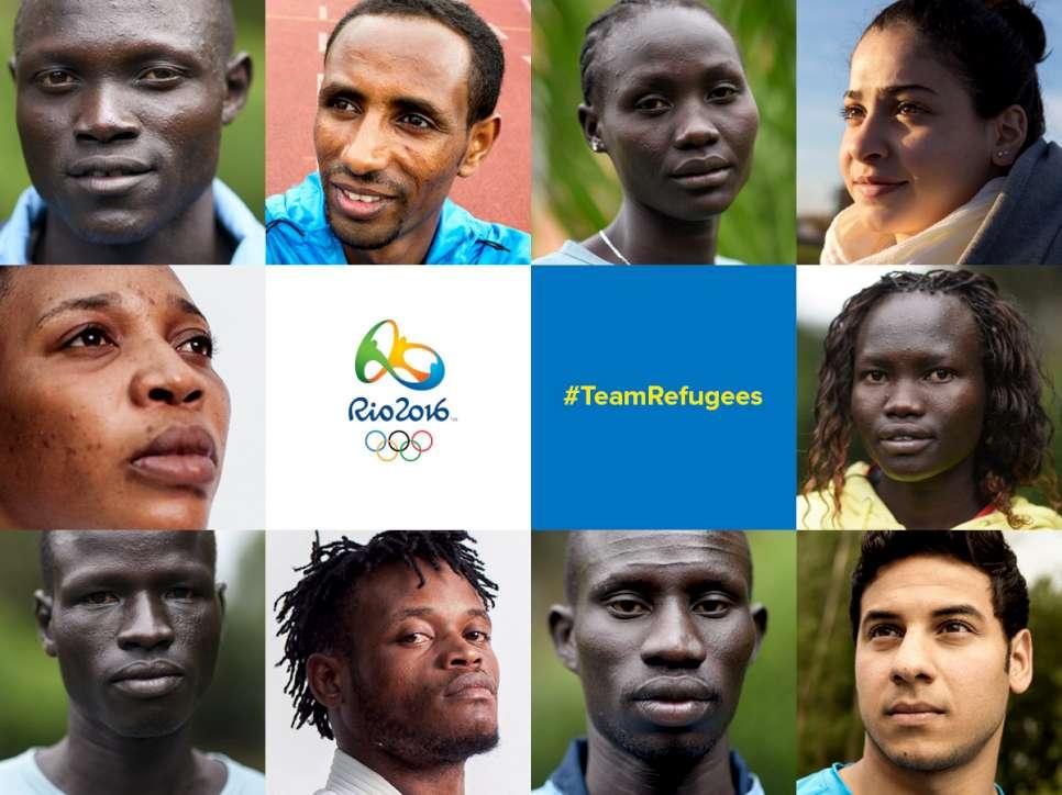 squadra-dei-rifugiati