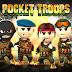 Pocket Troops v1.17.0 Apk + Data [NUEVO POST]