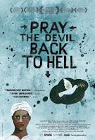 Documentário Reze Para o Diabo Voltar Ao Inferno