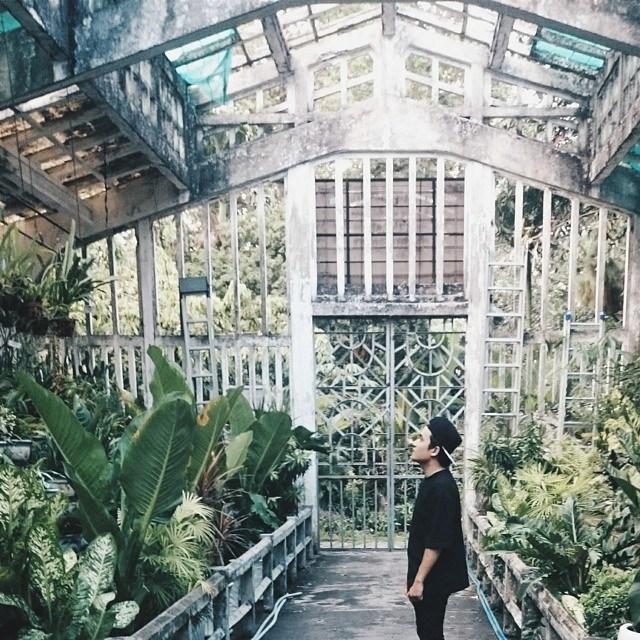 Bạn đã đi hết 10 điểm chụp hình siêu chất ở Sài Gòn chưa19