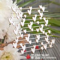 http://www.scrapbox.shop/fon-geometricheskij-hb-045?search=HB-044