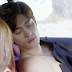 You Deeply Insulted Me - My Secret Romance: Episode 2 (Review)