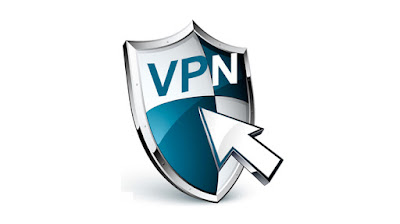 Vpn One Click V9.9 APK