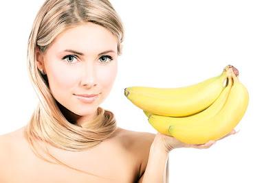 pisang dan kesehatan