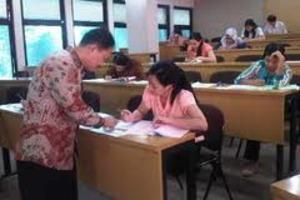 Lowongan Guru CPNS Kabupaten Sleman Disinyalir Akan Segera Tersedia