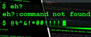 www.linuxconfig.net