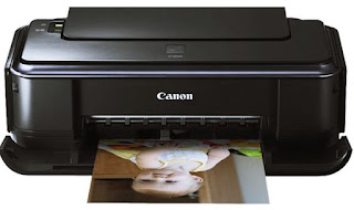 Canon Pixma iP2600 Printer Driver Downloads - Windows, Mac, Linux
