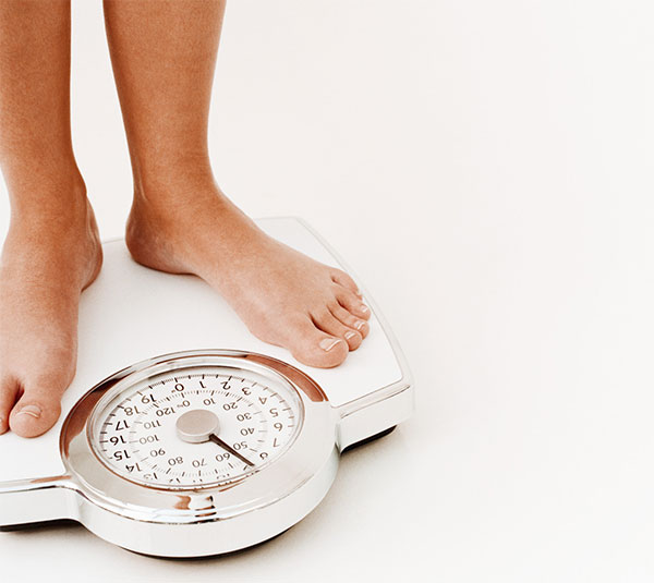 Lose 13 Pounds in just One week