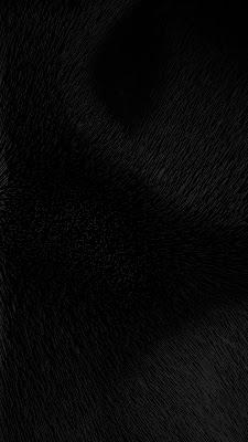 black iphone7 wallpaper