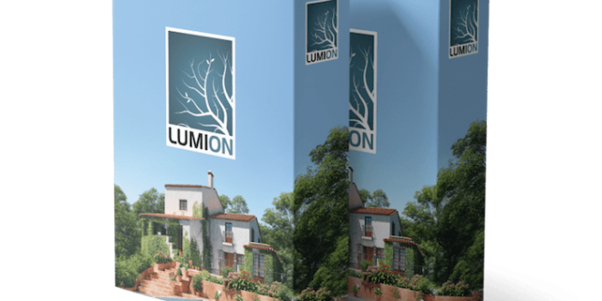 lumion 9 free download full version