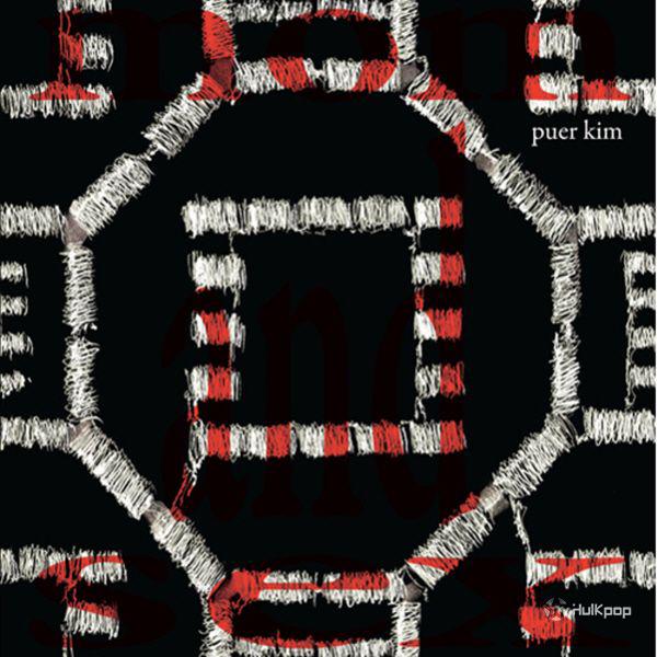 Puer Kim – Mom & Sex – EP