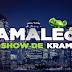 Canción de Kamaleón Kramer TVN