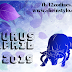 Taurus Horoscope 19th April 2019