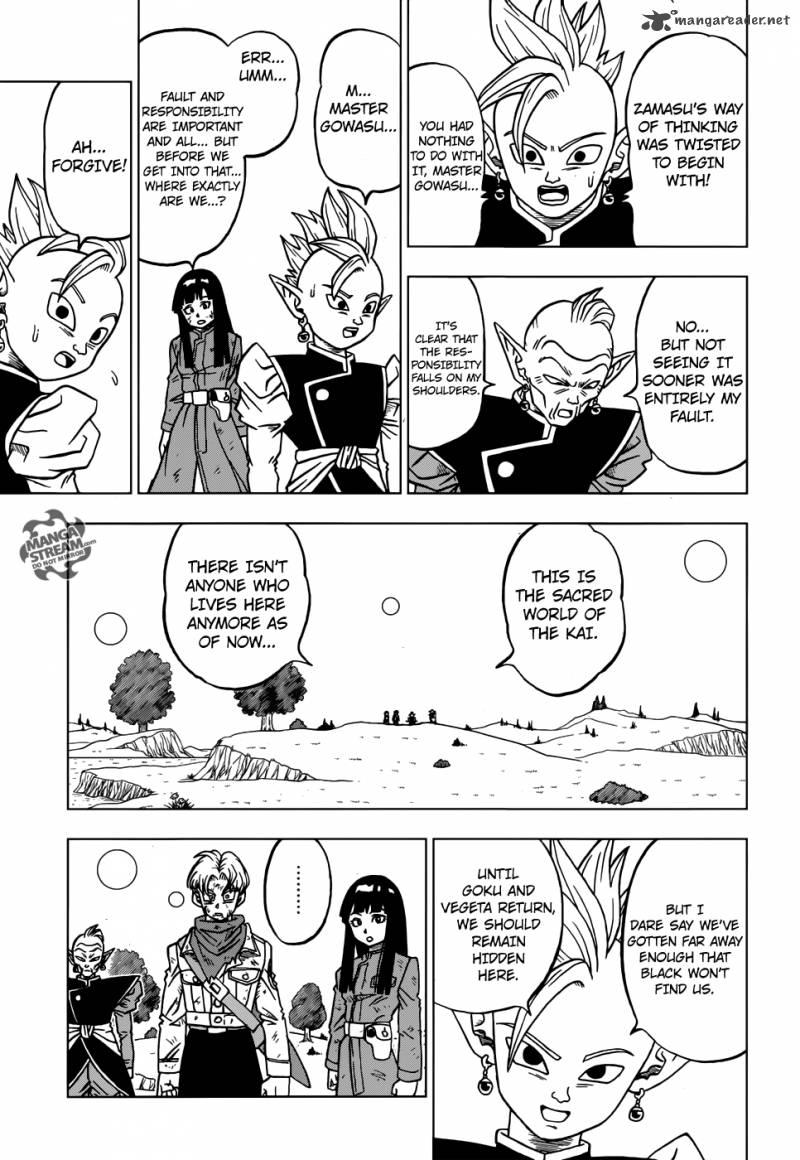 dragon ball z manga pdf download