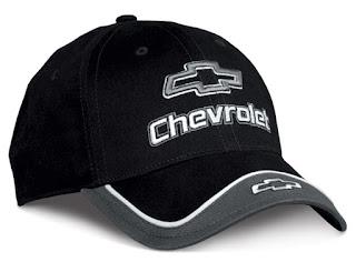Emich Chevrolet Parts Department Specials