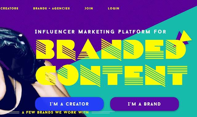 شركة جوجل تستحوذ على موقع التسويق الرائع FameBit