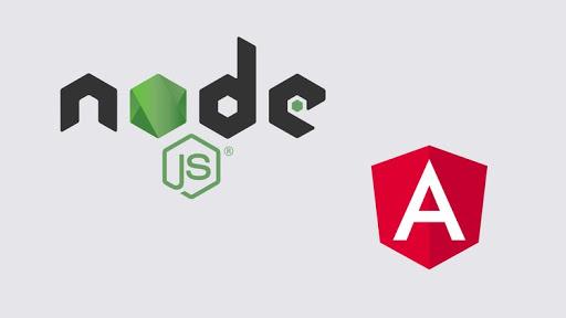 Angular and Node.js Integration Udemy Coupon