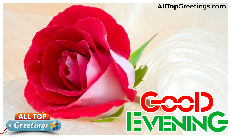 Famous new good evening messages cards images free all top new telugu good evening best greetings images m4hsunfo