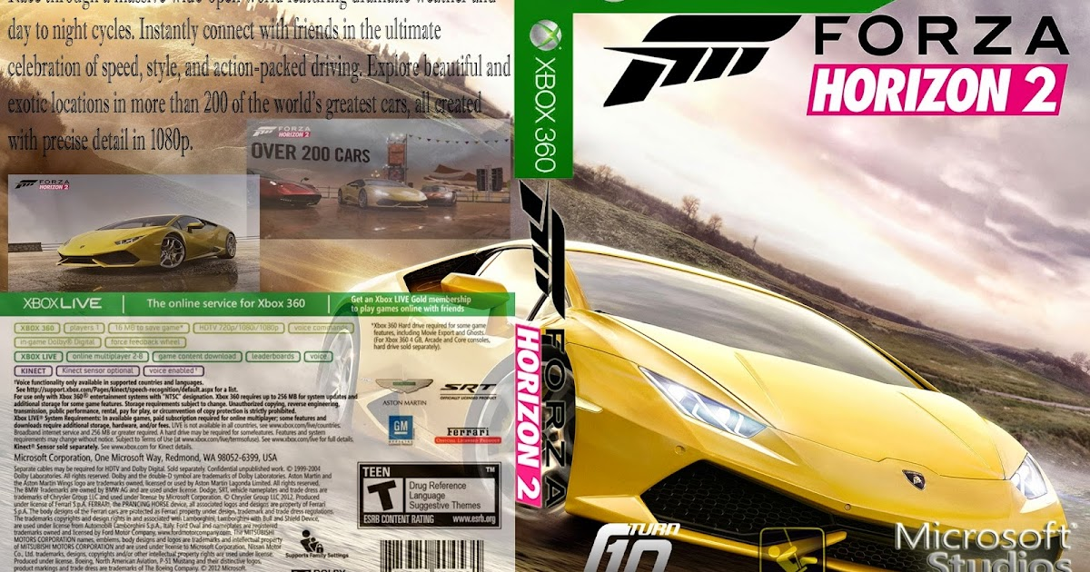 forza horizon 2 pc torrent kickass newshill. Black Bedroom Furniture Sets. Home Design Ideas