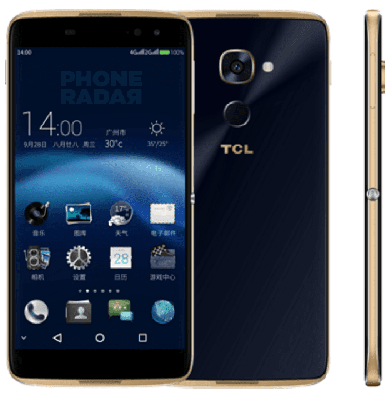 TCL 950 Flagship And 580 Midrange Goes Official!