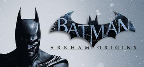 Baixar steam_api.dll Batman Arkham Origins Grátis E Como Instalar