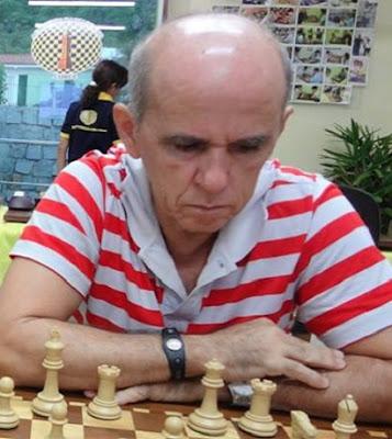 Resultado de imagem para alemberg beserra morais xadrez fotos
