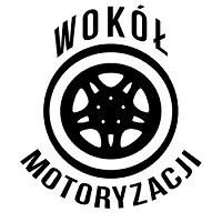 wokol motoryzacji