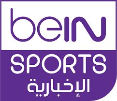 Bein Sport News