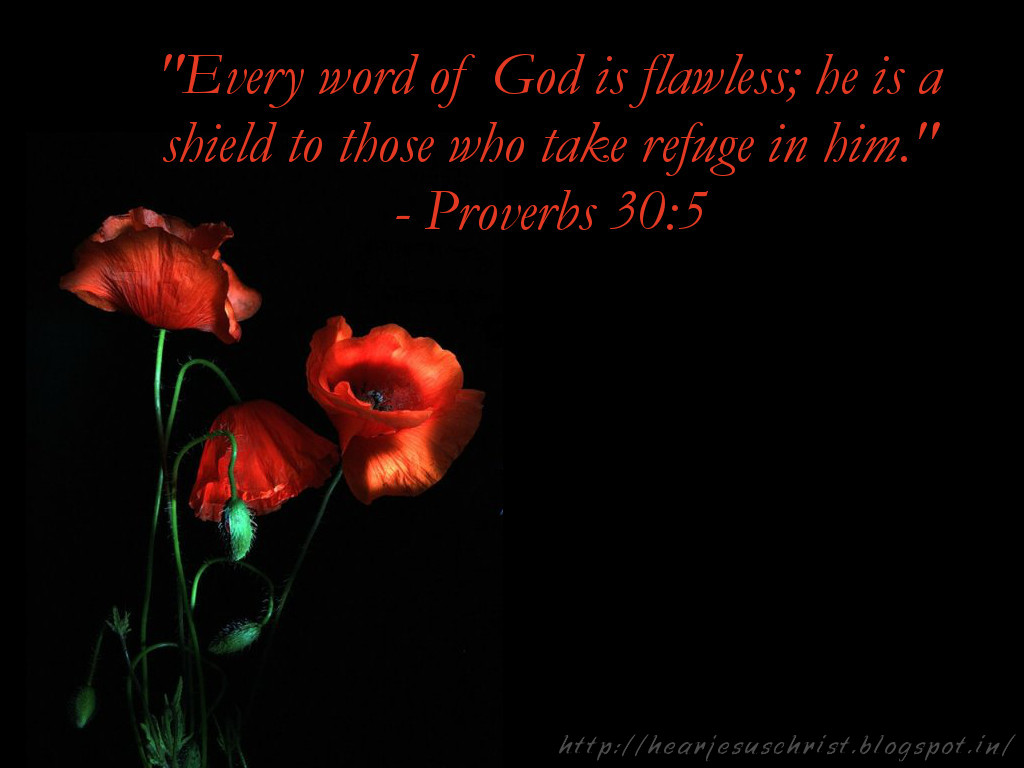 Christian Wallpapers: July 2013