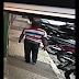 Homem encontra R$ 14 mil no chão e devolve a proprietário em Quixeramobim