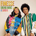 Video | Bruno Mars ft.Cardi B–Finesse