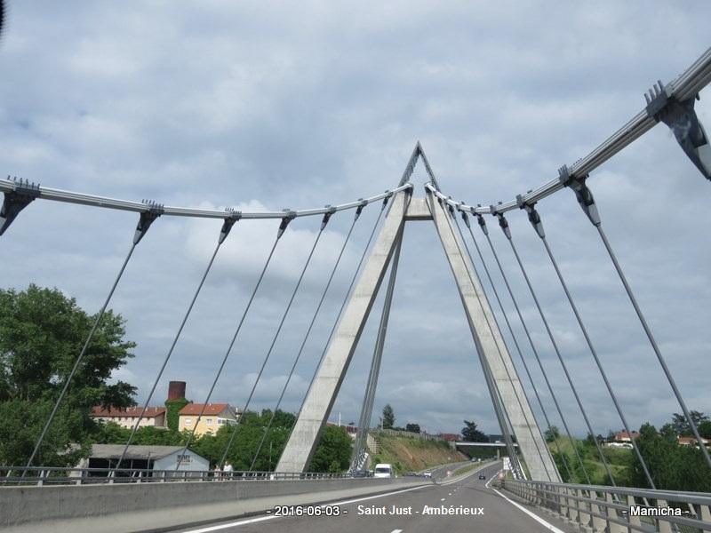 Ponts d' ailleurs 1-IMG_5769