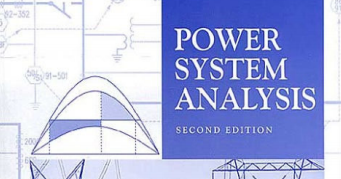 Power System Analysis Solutions Manual Second Edition By Hadi Saadat Mep Engineering Cafe