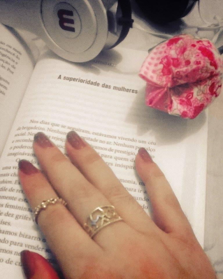 Entre Páginas E Muitas Histórias Frases O Vendedor De Sonhos O