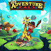 The Adventure Pals Review (PC)