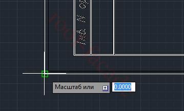 pdf-autosad