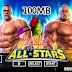 تحميل لعبة المصارعة Wwe All Stars PSP بحجم 100 ميجا للاندرويد