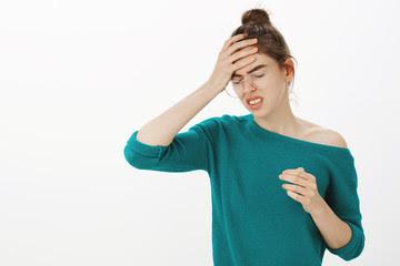 माइग्रेन | रोकथाम | इलाज