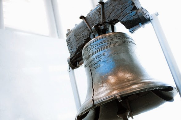 http://www.visitphilly.com/history/philadelphia/the-liberty-bell-center/